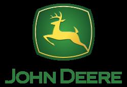 John_Deere_Logo.280103902_std