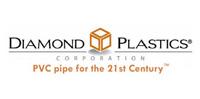 diamond-plastics-logo