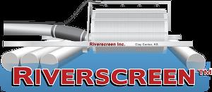 riverscreen_logo