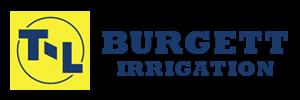 Burgett Irrigation