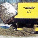 bale_mover_148x148